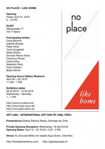 http://maria-munoz.com/files/gimgs/th-17_Invitation No Place Like Home Art Lima 3 WEB.jpg