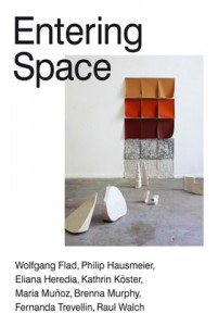 http://maria-munoz.com/files/gimgs/th-41_Einladungskarte-ENtering-Space_Página_1-WEB.jpg
